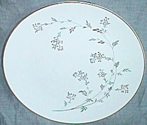 Noritake Salad Plate  Andrea (Image1)