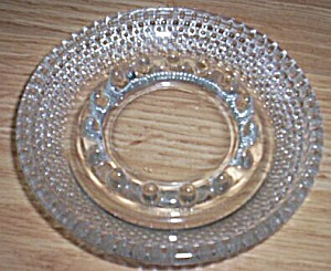 Thousand Eyes Glass Ashtray (Image1)