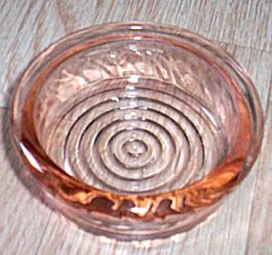 Tire Ashtray Center Glass (Image1)