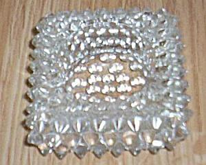 Small Crystal Hobnail Salt (Image1)