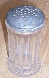 Higbee Sugar? Shaker (Image1)