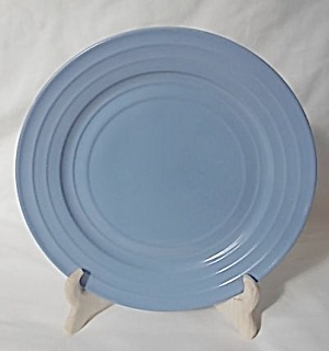 Hazel Atlas Moderntone Dinner Plates pick your color (Image1)