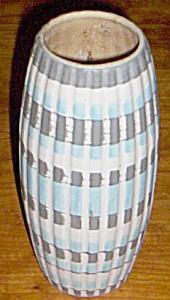 Nippon Yoko Boeki Co. Vase (Image1)