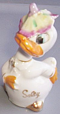 Duck Salt Pepper Shakers (Image1)