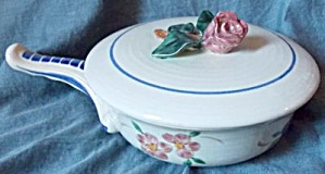 Red Wing Orleans Covered Casserole (Image1)