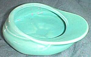 Little Boy's Flat Hat Planter (Image1)