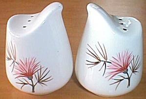 Retro Shakers Pink Thistles (Image1)