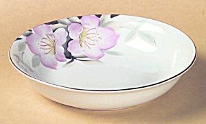 Noritake Azalea Sauce Bowl 1918 (Image1)