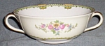 Antique Noritake Cream Soup Bowl Free Shipping