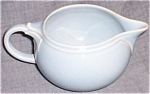 Click to view larger image of Luray Creamer Windsor Blue (Image1)