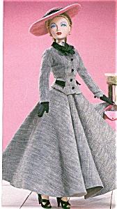 Ashton Drake Gene Fashion Doll LOVE PARIS (Image1)