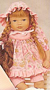 Heidi Ott Doll NICOLE (Image1)