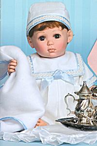 Molly P Original Collectible Doll Caiden (Image1)