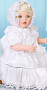 Molly P Original Doll LACY (Image1)