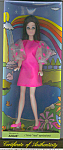 Click here to enlarge image and see more about item DAWN6: Dawn Doll Friend ANGIE