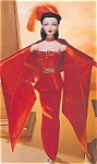 Click here to enlarge image and see more about item GENED7: Ashton Drake Gene Fashion Doll SHE'D RATHER DANCE