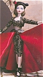 Click here to enlarge image and see more about item GENED9: Ashton Drake Gene Fashion Doll SONG of SPAIN