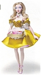 Click here to enlarge image and see more about item GENEDO4: Ashton Drake Fashion Doll Outfit FIRST CLOSE UP