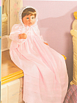 Click here to enlarge image and see more about item MD4: MIDDLETON DOLL TREASURED MEMORIES