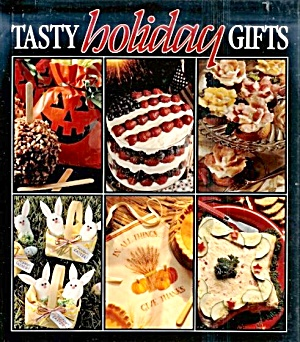 Tasty Holiday Gifts (Image1)
