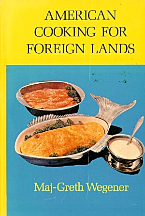 American Cooking for Foreign Lands (Image1)