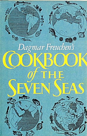 Cookbook of the Seven Seas (Image1)