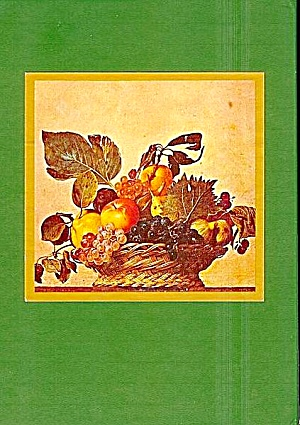 The Horizon Cookbook And Illustrated History Of Eating And Drinking Through The Ages