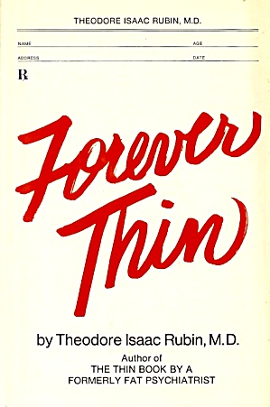 Forever Thin (Image1)
