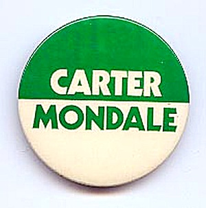 Carter-Mondale (Image1)