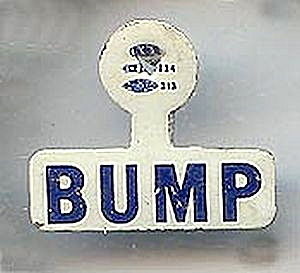 Bump For Attormey General