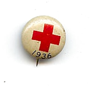 1936 Red Cross (Image1)