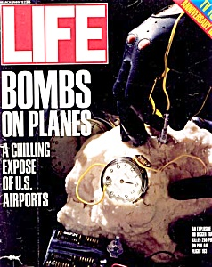 1989 LIFE Expose: Bombs on Planes (Image1)