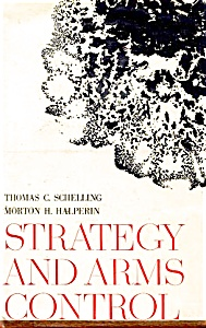 Strategy & Arms Control (Image1)