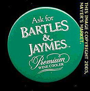 BARTLES & JAYMES Wine Coolers (Image1)