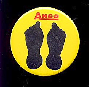 ANCO Advertising Button (Image1)