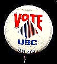 VOTE UBC, Go 403 Button (Image1)