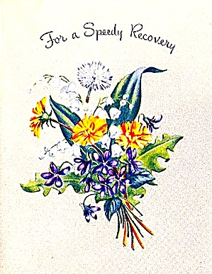 Flowers For A Speedy Recovery (Image1)