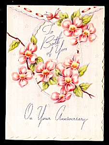 Anniversary for Both of You (Image1)