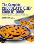 Click here to enlarge image and see more about item 10033: The Complete Chocolate Chip Cookie Book