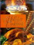 Time Life Holiday Cookbook