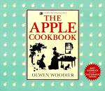 Click here to enlarge image and see more about item 10084: The Apple Cookbook: 100 Recipes, Beverages to Quick Breads!