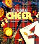 Christmas Cheer: Recipes and Party Ideas
