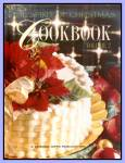 The Spirit of Christmas Cookbook, Vol. 2: 230 Tested Recipes, Color Photos