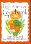 Little American Cookbook