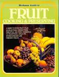 Click here to enlarge image and see more about item 10151: Beckman Guide to Fruit Cooking and Preserving