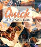 Quick Gifts of Good Taste