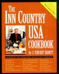 Click here to enlarge image and see more about item 10242: Inn Country USA Cookbook