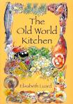 Click here to enlarge image and see more about item 10247: Old World Kitchen: European Peasant Cooking Tradition; 500 Recipes