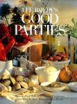 Click here to enlarge image and see more about item 10287: Lee Bailey's Good Parties: 150 New Recipes