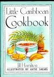 A Little Caribbean Cookbook